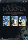 DVD / Vidéo / Blu-ray - DVD - The Chronicles of Narnia