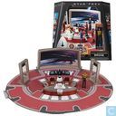 Star Trek U.s.s. Enterprise Bridge