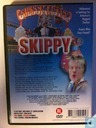 DVD / Video / Blu-ray - DVD - Skippy