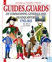 Guides & Guards