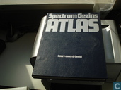 Spectrum Gezins Atlas
