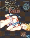 Ziblyne et Bettie