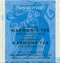 7 Hildegard Harmonietee Gewürz-Kräutertee | Hildegard's Harmony Herbal Tea Spice Herbal Tea