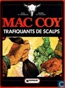 Trafiquants de scalps