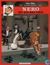 Comic Books - Nibbs & Co - Het Bio-Bao-virus