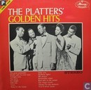 The Platter's Golden Hits