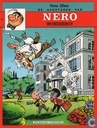 Comics - Nero und Co - Wonderboy