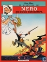 Comic Books - Nibbs & Co - De dood van Bompa