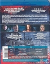 DVD / Video / Blu-ray - Blu-ray - 30 Days of Night