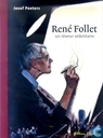 Comic Books - Ikar - René Follet - Un rêveur sédentaire
