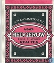 Hedgerow   Rose Flavour