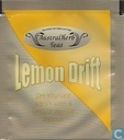 Lemon Drift