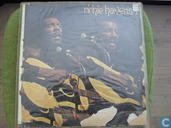Richie Havens no1 Electric Havens