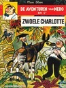 Comic Books - Nibbs & Co - Zwoele Charlotte