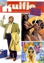 Comic Books - Kuifje (magazine) - Kuifje index 3