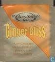 Ginger Bliss