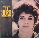 This is Timi Yuro