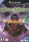 Baten Kaitos: Eternal Wings and the Lost Ocean + Soundtrack