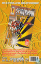 Comics - Spider-Man - Spiderman special 28