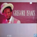 Disques vinyl et CD - Isaacs, Gregory - Out deh