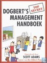 Dogbert's Top Secret Management Handboek