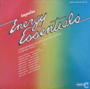 Impulse Energy Essentials: An Introduction to the New Music