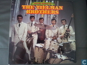 Golden Greats of The Tielman Brothers