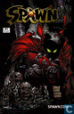 Comic Books - Spawn - Spawn 41