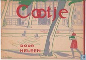 Cootje