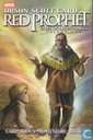 Red Prophet: Tales of Alvin Maker