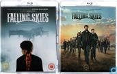 DVD / Video / Blu-ray - Blu-ray - The Complete First and Second Seasons