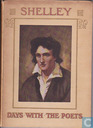 A day with Percy Bysshe Shelley