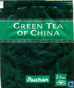 Green Tea of China