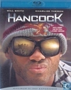 DVD / Video / Blu-ray - Blu-ray - Hancock