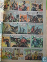 Comic Books - Red Ryder - Red Ryder