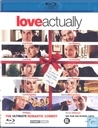 DVD / Video / Blu-ray - Blu-ray - Love Actually