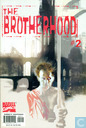 The Brotherhood 2