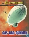 Gas-Bag Gunmen