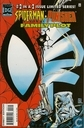 Spider-Man - Punisher: Family Plot 2