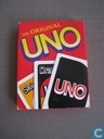 Uno the Original