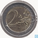 "Münzen - Belgien - Belgien 2 Euro 2007 ""50 years Treaty of Rome"""