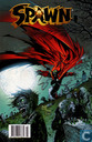 Comic Books - Spawn - Spawn 43