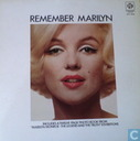 Remember Marilyn