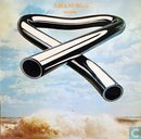 Disques vinyl et CD - Oldfield, Mike - Tubular Bells