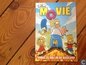 3974b - The Simpsons Movie