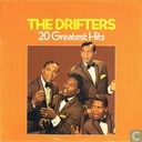 The Drifters - 20 greatest hits