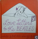 Loveletters To The Beatles