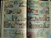 Comic Books - Spirou and Fantasio - Naar de planeet Zigomus!
