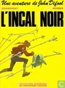 L'incal noir