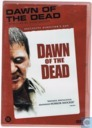 DVD / Vidéo / Blu-ray - DVD - Dawn of the Dead